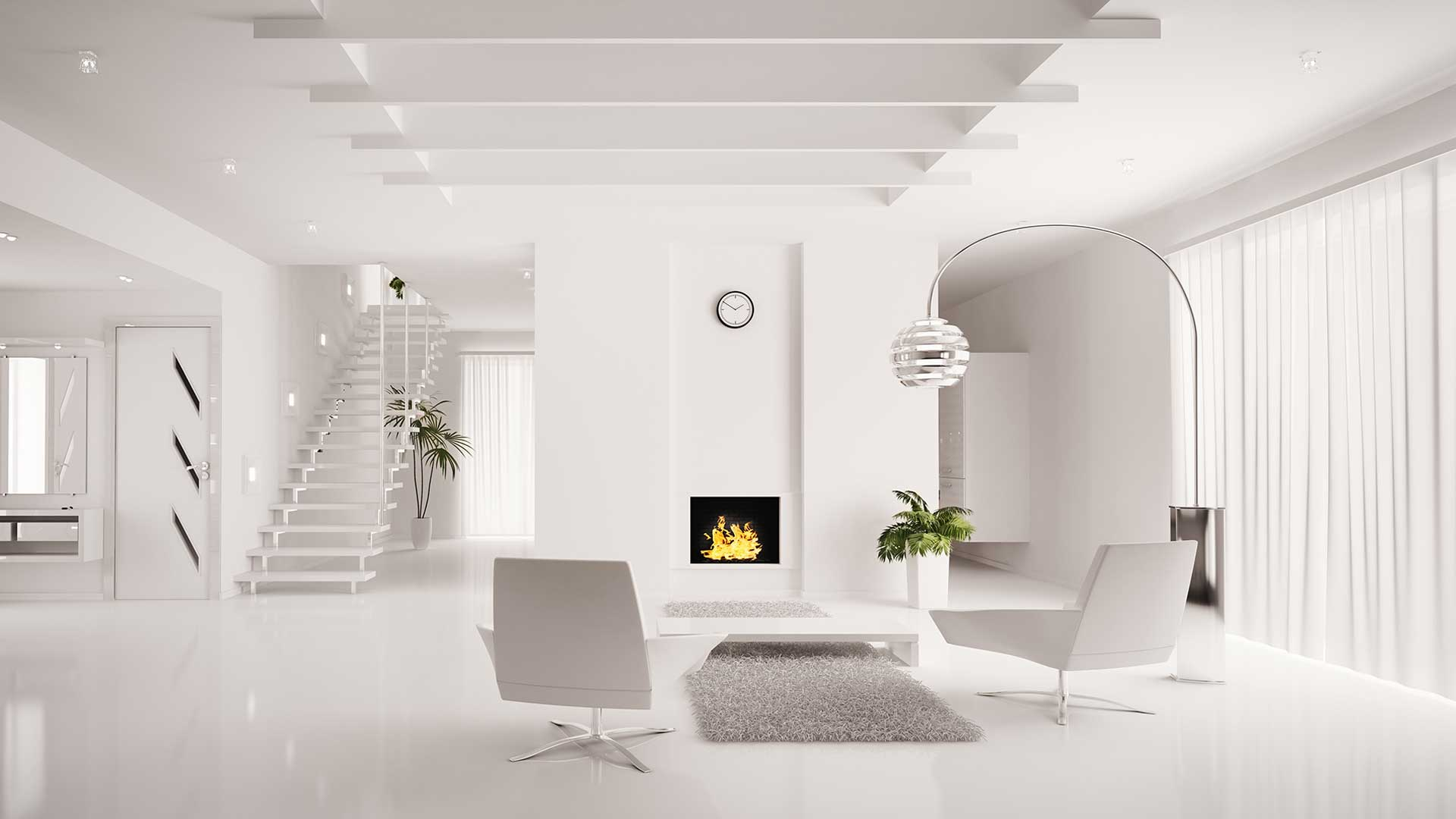 Missouri City Residential Real Estate Inspector